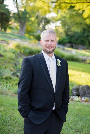 1034_Dayton_Ohio_Garden_Wedding_by_Ashley_Lynn_Photography