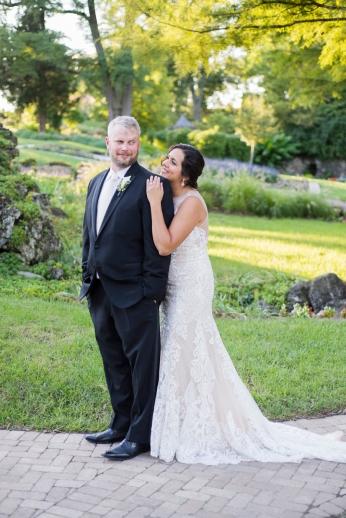 1036_Dayton_Ohio_Garden_Wedding_by_Ashley_Lynn_Photography