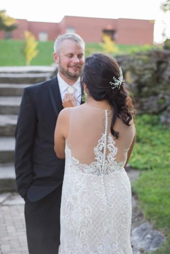 1038_Dayton_Ohio_Garden_Wedding_by_Ashley_Lynn_Photography