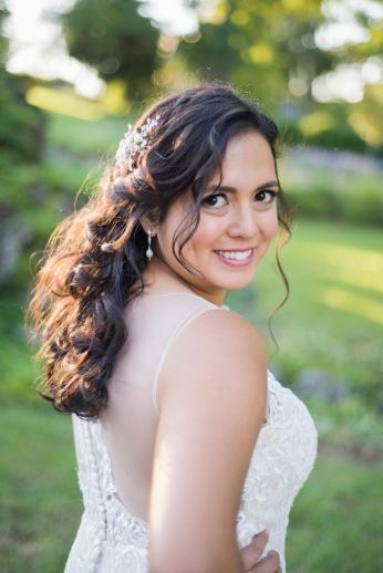 1039_Dayton_Ohio_Garden_Wedding_by_Ashley_Lynn_Photography