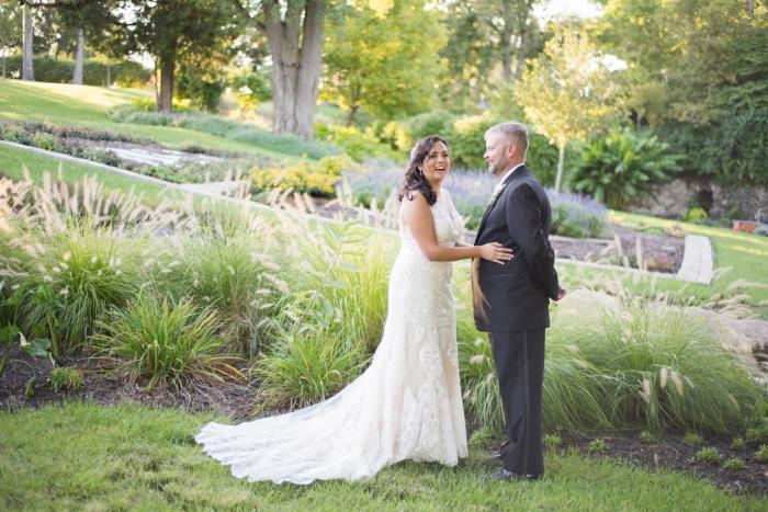 1040_Dayton_Ohio_Garden_Wedding_by_Ashley_Lynn_Photography