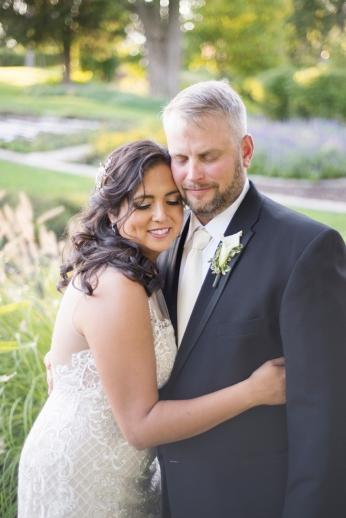 1041_Dayton_Ohio_Garden_Wedding_by_Ashley_Lynn_Photography