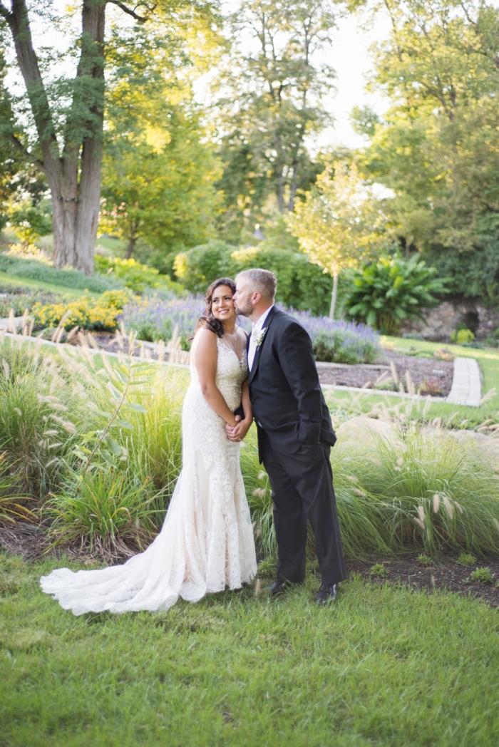 1042_Dayton_Ohio_Garden_Wedding_by_Ashley_Lynn_Photography