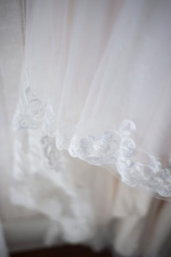 1002_dayton_ohio_rustic_chic_wedding_by_ashley_lynn_photography