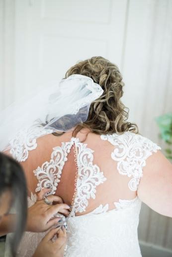 1007_dayton_ohio_rustic_chic_wedding_by_ashley_lynn_photography