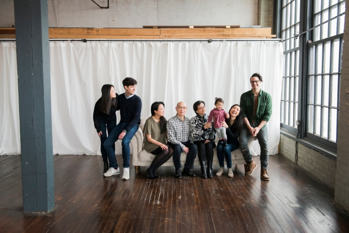 1008_downtown_dayton_loft_studio_family_session_by_ashley_lynn_photography