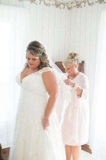 1009_dayton_ohio_rustic_chic_wedding_by_ashley_lynn_photography