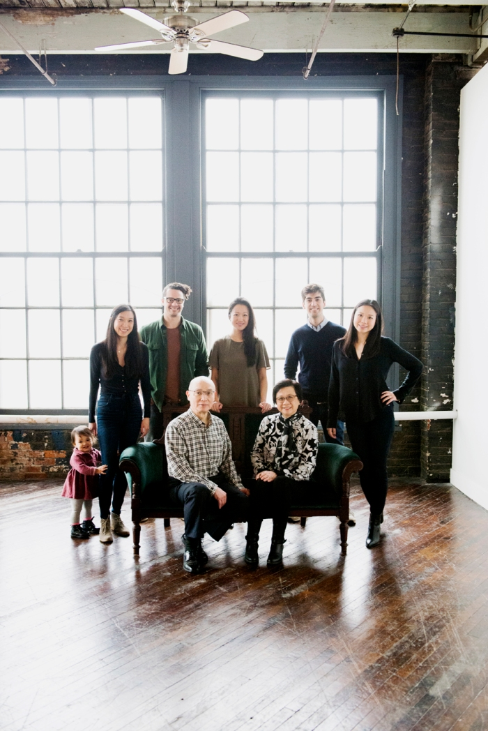 1009_downtown_dayton_loft_studio_family_session_by_ashley_lynn_photography