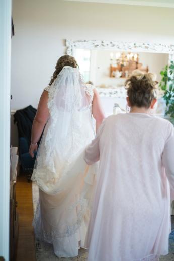 1010_dayton_ohio_rustic_chic_wedding_by_ashley_lynn_photography