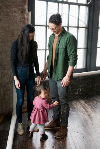 1011_downtown_dayton_loft_studio_family_session_by_ashley_lynn_photography