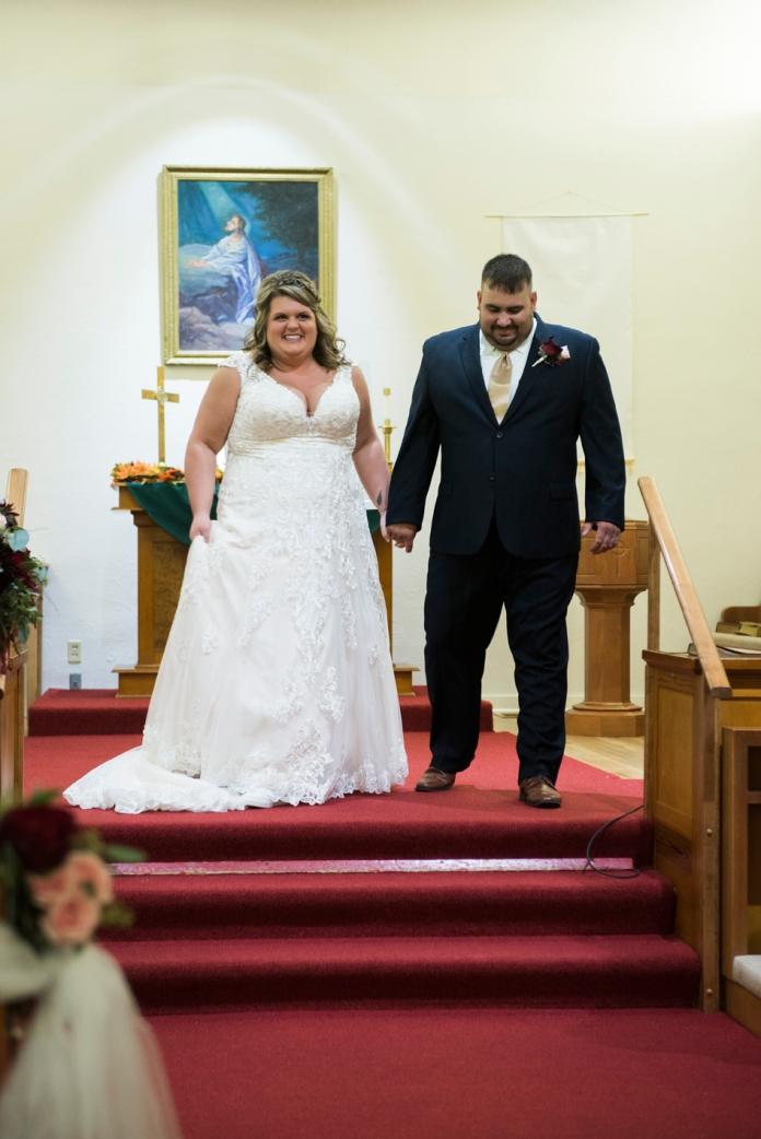 1014_dayton_ohio_rustic_chic_wedding_by_ashley_lynn_photography