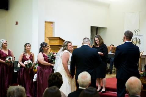 1016_dayton_ohio_rustic_chic_wedding_by_ashley_lynn_photography