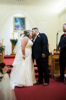 1017_dayton_ohio_rustic_chic_wedding_by_ashley_lynn_photography