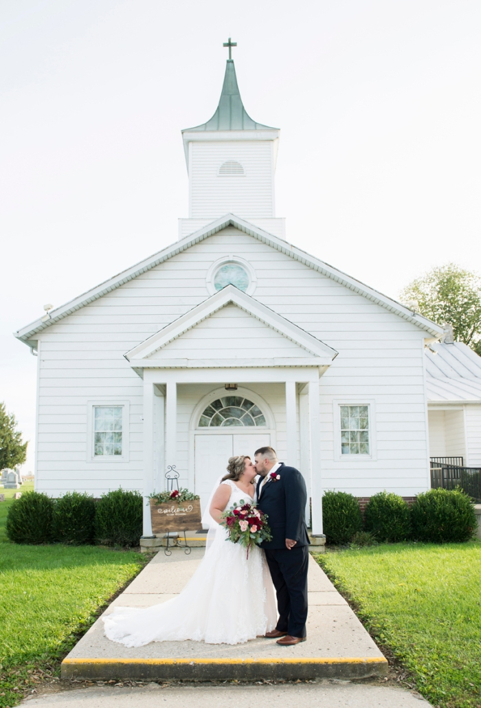 1021_dayton_ohio_rustic_chic_wedding_by_ashley_lynn_photography