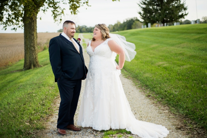 1023_dayton_ohio_rustic_chic_wedding_by_ashley_lynn_photography