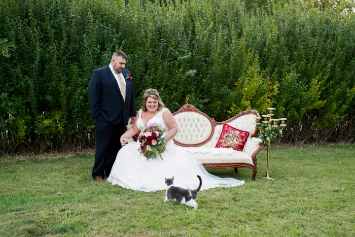 1026_dayton_ohio_rustic_chic_wedding_by_ashley_lynn_photography