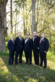 1029_dayton_ohio_rustic_chic_wedding_by_ashley_lynn_photography