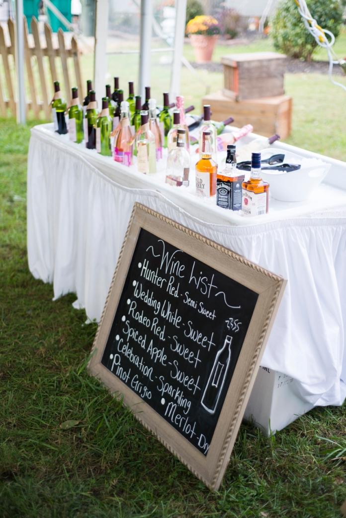 1032_dayton_ohio_rustic_chic_wedding_by_ashley_lynn_photography