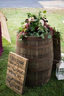 1033_dayton_ohio_rustic_chic_wedding_by_ashley_lynn_photography