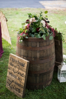 1033_dayton_ohio_rustic_chic_wedding_by_ashley_lynn_photography