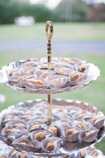 1039_dayton_ohio_rustic_chic_wedding_by_ashley_lynn_photography