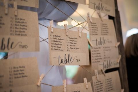 1043_dayton_ohio_rustic_chic_wedding_by_ashley_lynn_photography