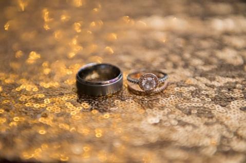 1045_dayton_ohio_rustic_chic_wedding_by_ashley_lynn_photography