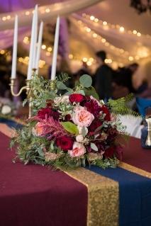 1046_dayton_ohio_rustic_chic_wedding_by_ashley_lynn_photography