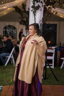 1047_dayton_ohio_rustic_chic_wedding_by_ashley_lynn_photography