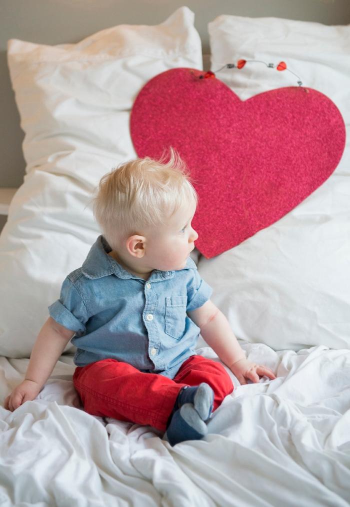 1003_Dayton_Ohio_Valentine's_Day_Baby_boy_Session_by_Ashley_Lynn_Photography