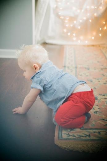1007_Dayton_Ohio_Valentine's_Day_Baby_boy_Session_by_Ashley_Lynn_Photography