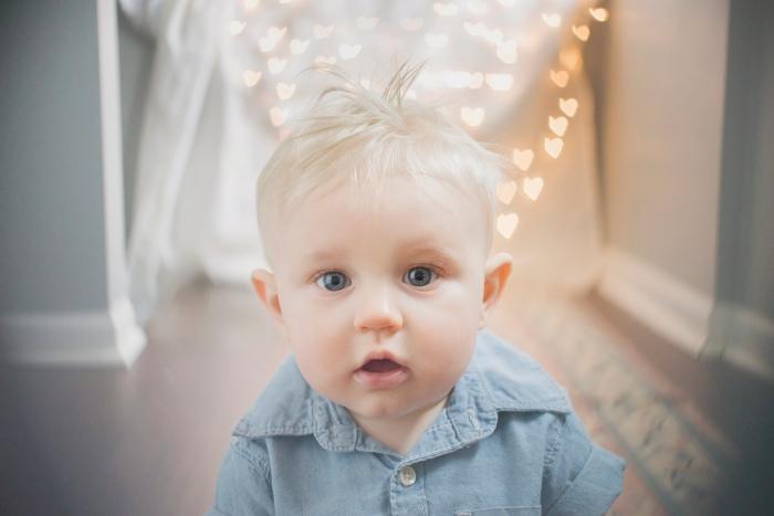 1008_Dayton_Ohio_Valentine's_Day_Baby_boy_Session_by_Ashley_Lynn_Photography