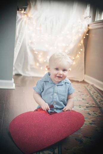 1013_Dayton_Ohio_Valentine's_Day_Baby_boy_Session_by_Ashley_Lynn_Photography