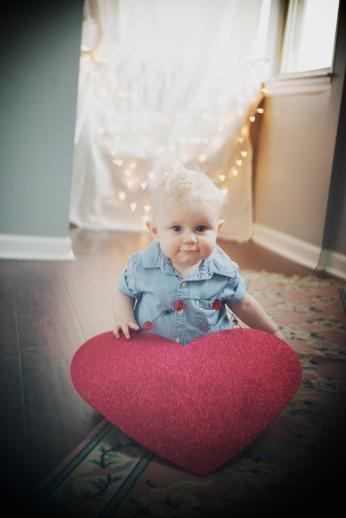 1014_Dayton_Ohio_Valentine's_Day_Baby_boy_Session_by_Ashley_Lynn_Photography