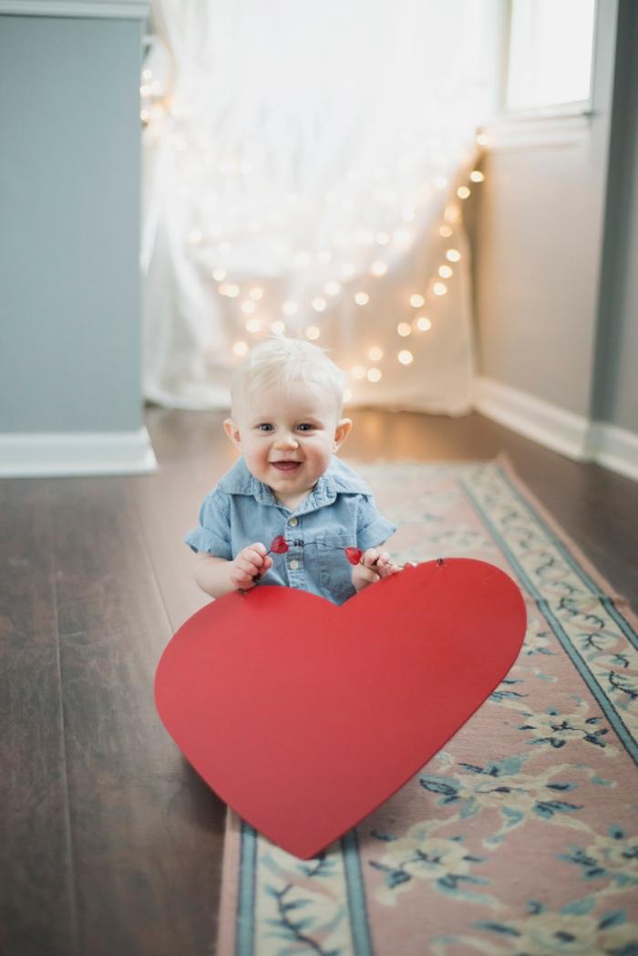 1015_Dayton_Ohio_Valentine's_Day_Baby_boy_Session_by_Ashley_Lynn_Photography
