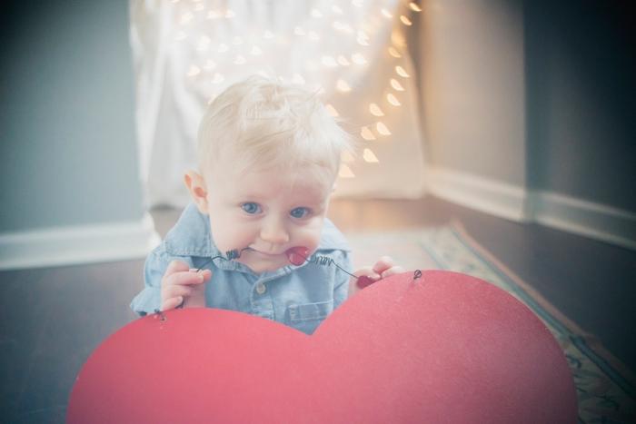 1017_Dayton_Ohio_Valentine's_Day_Baby_boy_Session_by_Ashley_Lynn_Photography