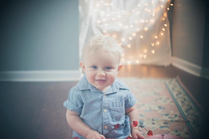 1018_Dayton_Ohio_Valentine's_Day_Baby_boy_Session_by_Ashley_Lynn_Photography